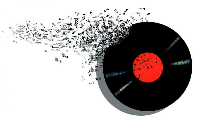 La importancia de la música en los casinos
